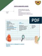 Ati1y2-s02-Sexualidad y Prevención Del Embarazo Adolescente-convertido (Recuperado)