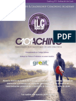 Toolbox-Life-Coach-2018.pdf