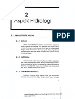 bab2_aspek_hidrologi