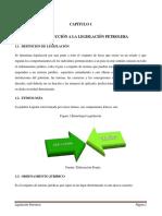 LEGISLACION TEXTO INTRODUCCION.docx