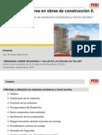 5.- Andamio Rosett Flex_1_RS.pdf