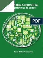 Governança Corporativa em Cooperativas de Saúde_Rafael Vilela.pdf