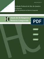 anais-simposio-PPGHC_2014.pdf