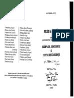 aritmetica-olimpiade-concursuri-si-centre-de-excelenta-clasa-a-v-a-artur-balauca.pdf