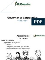 Governança Corporativa_UNIFAMETRO(1).pdf