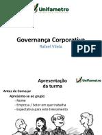 Governança Corporativa_UNIFAMETRO(1).pdf