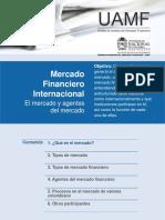 1. El mercado y agentes del mercado f.pptx