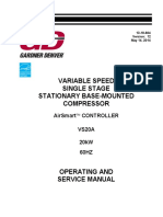 General Service Compressed-Air Systems.pdf
