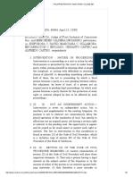 CentralBooks_Reader6.pdf