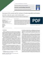 articulo cientifico (1).pdf