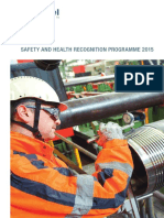 Safety+and+Health+Recognition+Programme+2015.pdf