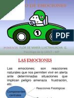 59635398-MANEJO-DE-EMOCIONES.pptx