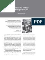La_filosofia_del_Seny_de_Eugenio_dOrs.pdf
