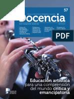 Docencia_57 aguirre arriaga.pdf