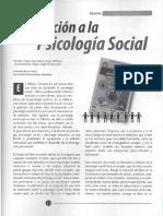 Resena_de_Introduccion_a_la_Psicologia_S.pdf