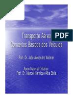 Aula 11 - Prof.Soria_Nomenclatura_MecLocoAVioes.pdf