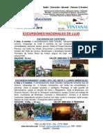 EXCURSIONES PRIMER SEMESTRE 2019.pdf