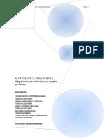 Proyect Matematica Financiera Parte2 Complementado