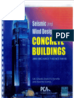 280893522-seismic-and-wind-design-of-concrete-structures-pdf.pdf