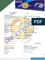 MODULO D.pdf