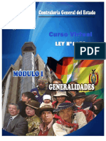 CENCAP_modulo-i-ley-1178.pdf