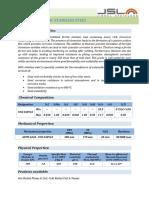 SS 409 sheets.pdf