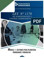 edoc.site_modulo-1-ley-1178.pdf
