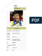 Manny Pacquiao.docx