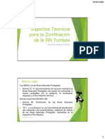 16 Aspectos Técnicos para la Zonificación de la RN.pdf