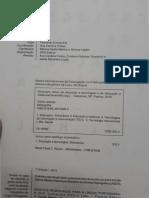 Dicionario Educacao.pdf