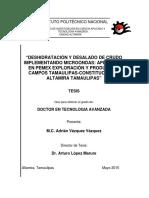 TESIS B15-VÁZQUEZ VÁZQUEZ ADRIÁN.pdf