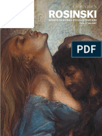 Christies-catalogue-Rosinski-2.pdf
