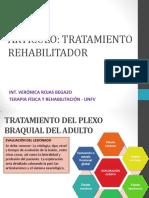 ARTÍCULO - tratamiento rehabilitador
