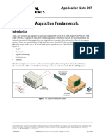 data acqusition_national.pdf