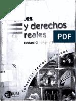 Bienes y Derechos Reales Eridani.pdf