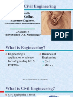 Career_in_Civil_Engineering_by_Pravin_Kolhe.ppsx