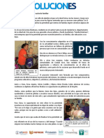 Taller de Piñatería, Historia de Exito