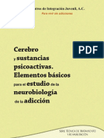 libro1[1].pdf