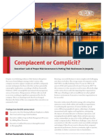DuPontSustainableSolutions.pdf