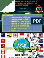 251757279-TRABAJO-APEC.pptx