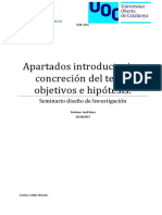 Valdes_cvaldesm_PAC_1__Apartats_introductoris__concrecio_23-10-2017_12_17_01.pdf