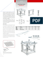 truss quadro.pdf