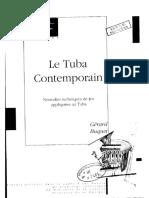 Le-Tuba-Contemporain-LQ-pdf.pdf