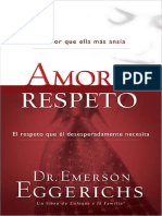 AMOR Y RESPETO.pdf
