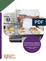 guia_marketing_digital_para_restaurantes (1).pdf