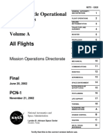 flight_rules_generic.pdf