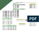 Estructuras Mc_ Estructuras Muña