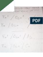 nothing __.pdf