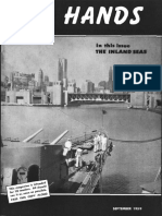 All Hands_The Inland Sea_Sep 1959.pdf
