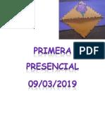 PRESENCIA 1